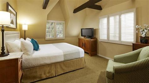 Wine Valley Inn And Cottages Reviews by Wine Valley Inn Cottages Solvang Ca California Beaches