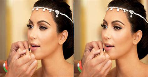modern  flawless  tren utama   pengantin