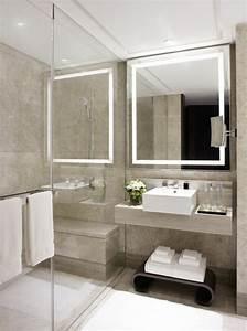 Kleines Designer Bad : kleines bad fliesen einbauwanne bodengleiche dusche painting einrichtung design ~ Sanjose-hotels-ca.com Haus und Dekorationen