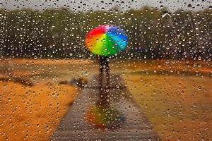 Rainy Day Desktop Backgrounds.Download Rainy Season 4k Hd ...