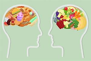 Poor diet, plus Alzheimer's gene, may fuel the disease ...