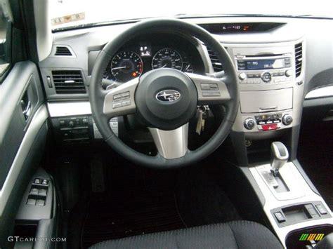 2011 Subaru Legacy 2 5i Premium Specs by 2011 Subaru Legacy 2 5i Premium Black Dashboard Photo