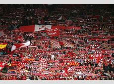Why the Champions League Needs Liverpool Football Club