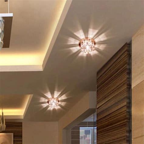light fixtures best hallway light fixtures detail