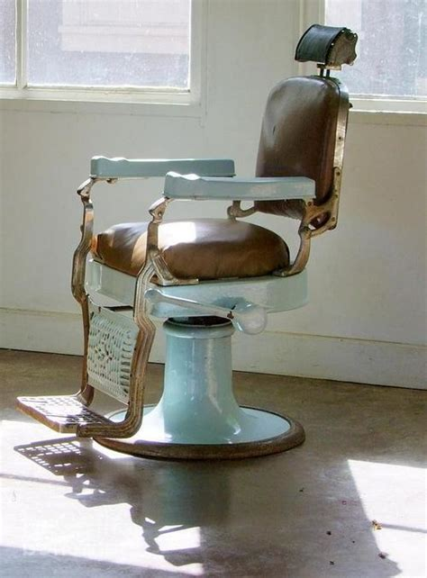 craigslist barber chairs antique used church chairs craigslist