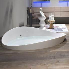 Runde Badewanne Klein : runde badewannen g nstig kaufen bei reuter ~ Frokenaadalensverden.com Haus und Dekorationen