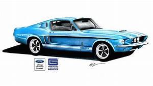 Prix D Une Mustang : s 39 offrir une shelby sans s 39 endetter sur trois g n rations ce sera possible avec revology ~ Medecine-chirurgie-esthetiques.com Avis de Voitures