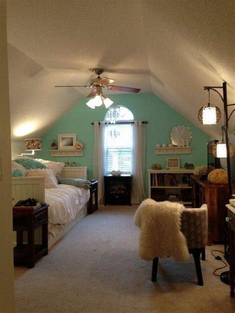 bedroom makeover contest 25 dreamy attic bedrooms interiorforlife com mary anne s 10555 | 132eb53dca245adcc2c7c8feb5488282