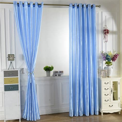Blackout Curtain Liners Uk by Blackout Curtain Eyelet Ring Top Or Slot Top Lining