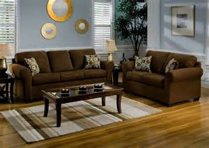 living room decorating ideas brown couch thelakehouseva com