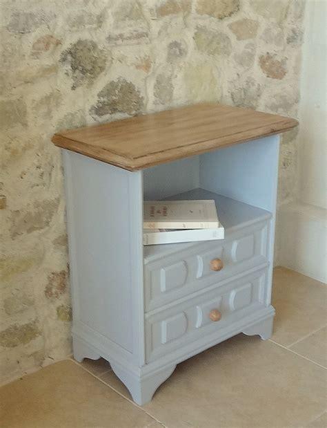 petit meuble d appoint relook 233 meubles et rangements par atelier du grand chene