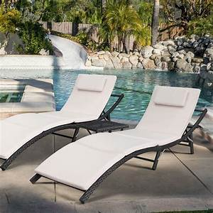 Top, 15, Best, Folding, Lounge, Chairs, Of, 2020, Reviews, Sport, U0026, Outdoor