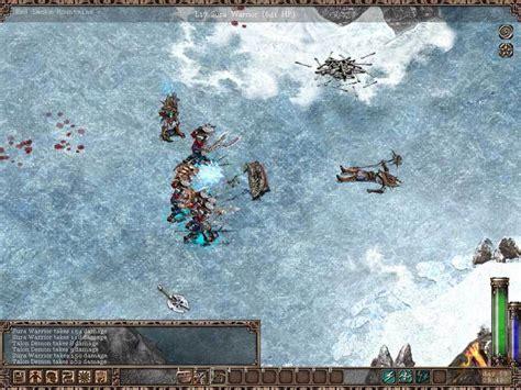 T l charger Kult : Heretic Kingdoms - Patch.50 Kult: Heretic Kingdoms prophet - 4players