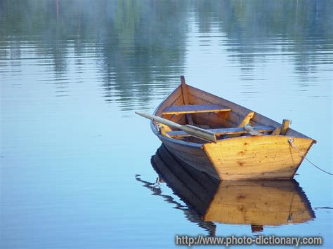 Boat Definition by Boat Photo Picture Definition At Photo Dictionary Boat