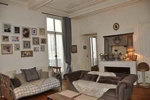 Ramoner Soi Même Sa Cheminée Assurance : syndic immobilier vente location cr dit ~ Premium-room.com Idées de Décoration