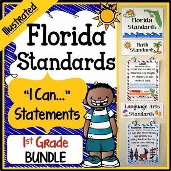 1000 ideas about florida standards on math 671 | e4d14213a34da0000447bc040a329af9