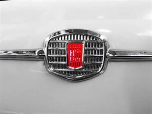 Pieces Fiat 500 Ancienne : fiat pi ces d tach es pour votre ancienne auto reverse ~ Gottalentnigeria.com Avis de Voitures