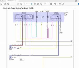 Honda Civic 2017 Full Wiring Diagrams