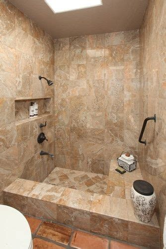 show me bathroom designs mediterranean home shower tub combination design pictures remodel decor and ideas by lorraine