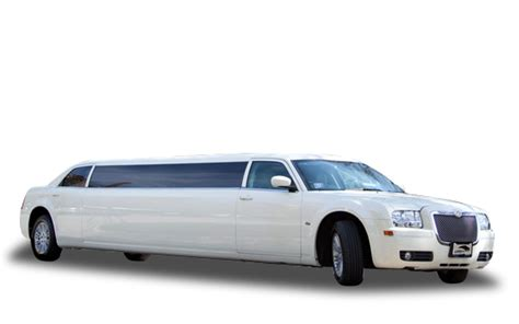 Limo For Homecoming by San Diego Homecoming Transportation Rental Servicessan