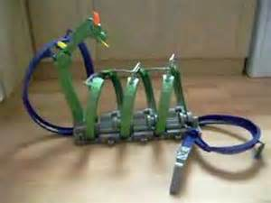 Hot Wheels Dragon Fire Track Set