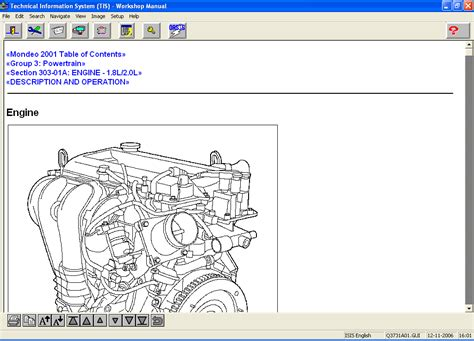 ford escort   auto images  specification