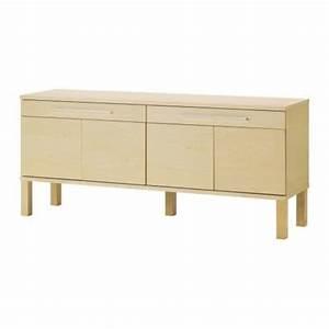 Ikea Sideboard Küche : bjursta sideboard ikea ~ Lizthompson.info Haus und Dekorationen