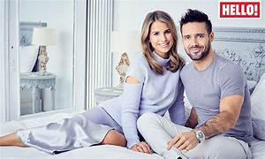 Vogue Williams rumoured to have tied the knot in secret ...