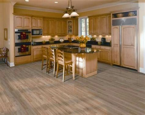 kitchen colors with floors pin by hunt on hardwood floor 8228