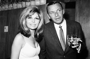 Rewinding the Charts: In 1967, Frank & Nancy Sinatra ...