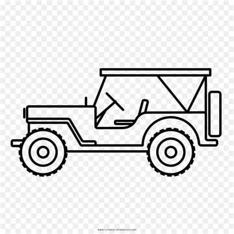 Coloring Menggambar by 25 Sports Car Coloring Pages For Children 14 Printable