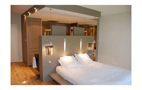 chambre avec dressing et salle d eau creation d 39 une salle d 39 eau dovy elmalan transformation