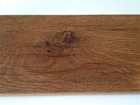 laminate wood flooring shine laminate flooring wood laminate flooring shine