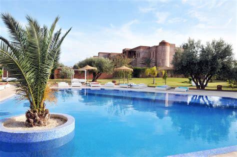riad la maison des oliviers hotel marrakech morocco book riad la maison des oliviers hotel