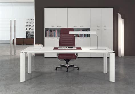 des bureau bureau direction design bois ambiance moderne bureaux