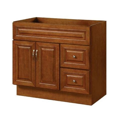 Bathroom Vanities Without Tops Sinks by Bathroom Vanities Without Tops See Le Bathroom