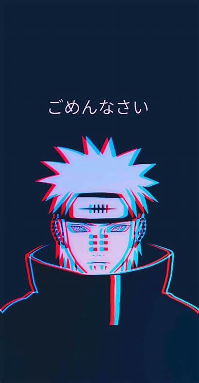 Supreme Naruto Sellers Posted John Itachi Wallpapers