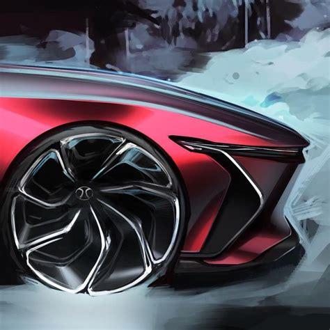 Best 25+ Car Drawings Ideas On Pinterest