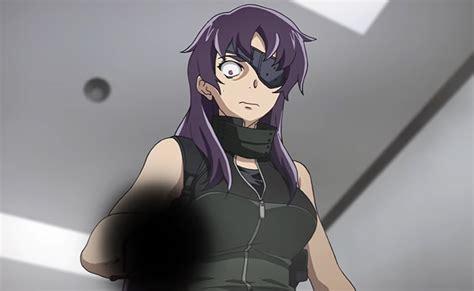 Anime Pfp Purple Hair Purple Anime Boy Wallpapers