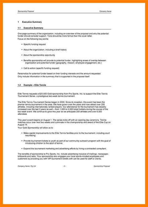 resume usaid format 28 images types of resumes