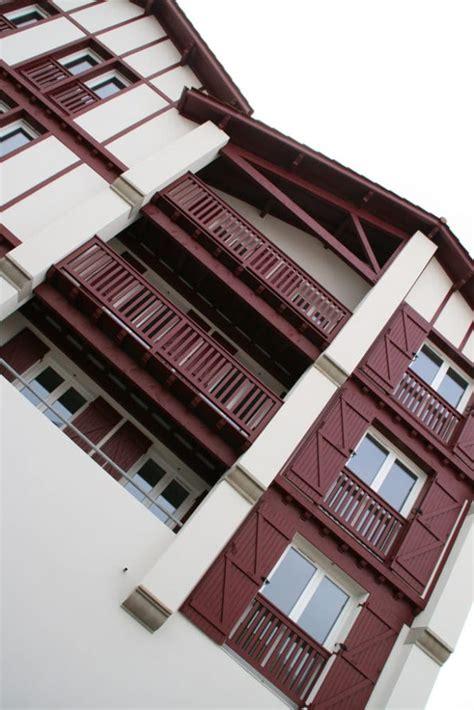 construction de 18 logements locatifs 224 jean de luz
