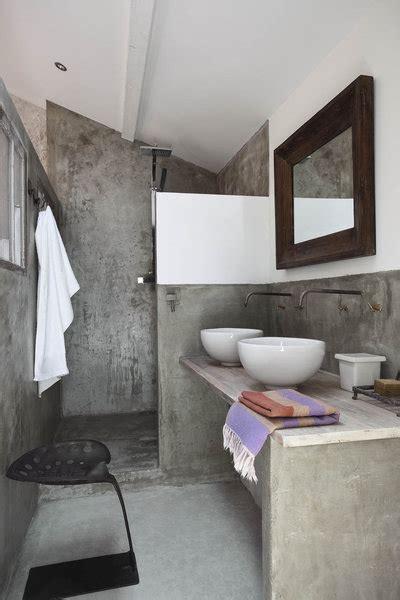 chambre d hotes marais poitevin rénovation inventive une étable transformée en maison d