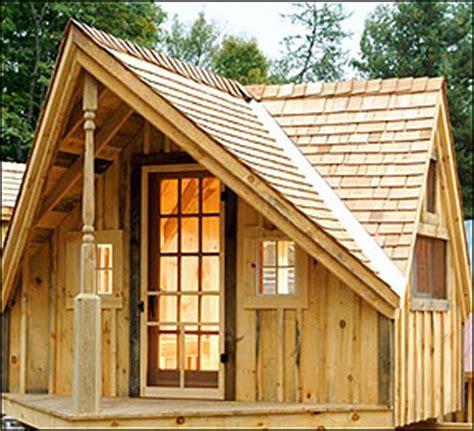post  beam shed plans   build diy