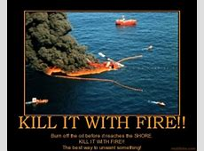 Quotes About Bp Oil Spill QuotesGram
