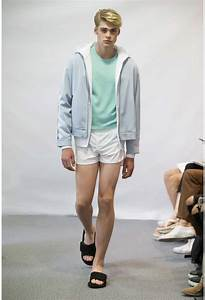 Le blog mode de lu0026#39;Homme Urbain