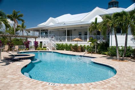 everglades isle fl marina resort parks overview sam map pool roverpass spring motorcoach summer