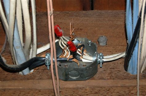 Mexico Bad Electrical Wiring by El Verdadero Costo De Quot H 225 Galo Usted Mismo Quot Klein Tools