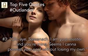 outlander and quotes www pixshark