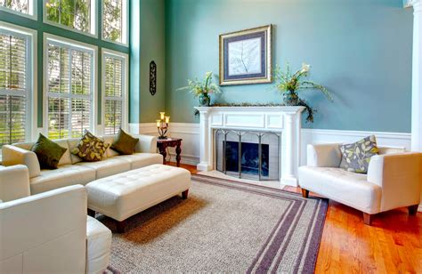 U & I Home Decorating And Staging : 6 Simple Yet Effective Home Staging Ideas Under $40