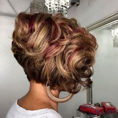 Sewed In Weave Hairstyles by Don T What To Do With Your Hair Check Out This